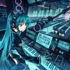 Top Những Bản Nhạc Remix Gây Nghiện Nhiều Người Nghe Nhất