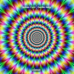 Gentle Help - James Curd