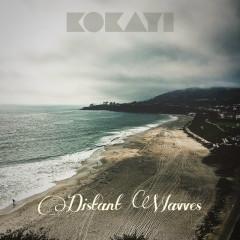 Distant Wavves - Kokayi