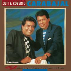 Familiarmente - Cuti & Roberto Carabajal