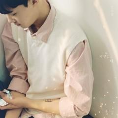 you, again - So Soo Bin