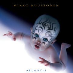 Atlantis - Mikko Kuustonen