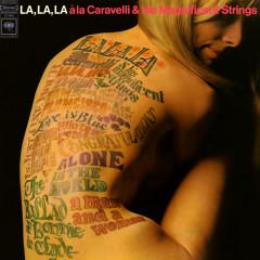 La, La, La - Caravelli, The Magnificent Strings