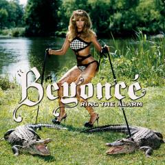 Ring The Alarm (Dance Mixes) - Beyoncé
