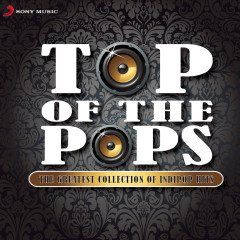 Top of the Pops - Various Artists