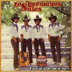 Hermanos Salas (La Vaca de Don Mey) - Hermanos Salas