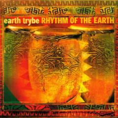 Rhythm of the Earth - Earth Trybe, Diane Arkenstone