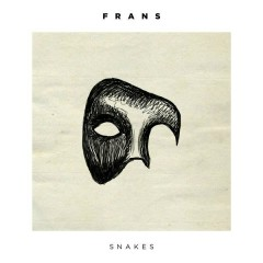 Snakes (Single)