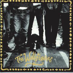 The Wallflowers - The Wallflowers