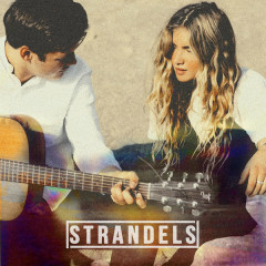 Chance Of Rain - Strandels