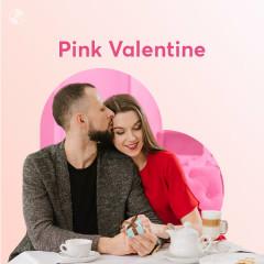 Pink Valentine - Various Artists