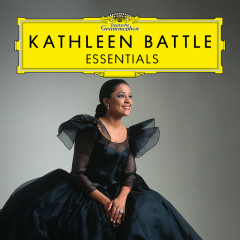 Kathleen Battle: Essentials - Kathleen Battle