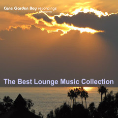 The Best Lounge Music Collection - Various Artists