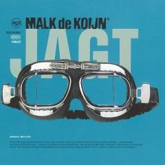 Jagt - Malk De Koijn