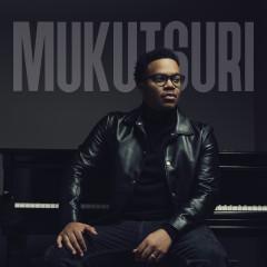 Mukutsuri - Brenden Praise, Mpho.Wav