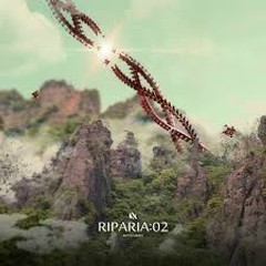 RIPARIA:02 - Riparia Records
