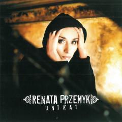 Unikat - Renata Przemyk