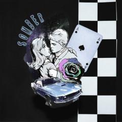 Somber (Single)