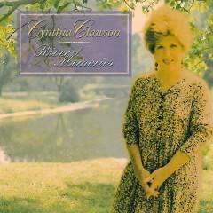 River Of Memories - Cynthia Clawson