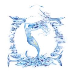 Ô tour de l'eau (Live) - Nolwenn Leroy
