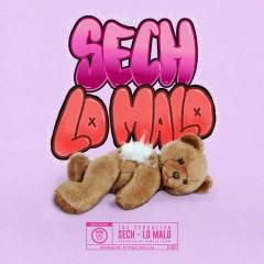 Lo Malo (Single) - Sech