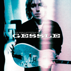The World According To Gessle (Extended Version) - Per Gessle