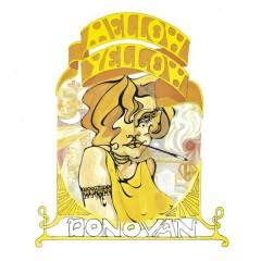 Mellow Yellow - Donovan