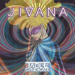 Jivana - Joseph B. Carringer, Table Syndicate, Nicole Theriault