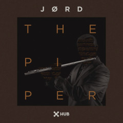 The Piper (Single) - Jord
