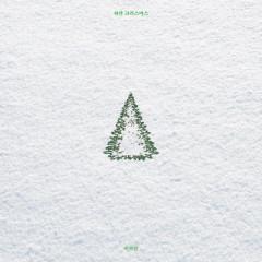 White Christmas - Lee Boram