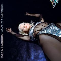 Love Me Land - Zara Larsson