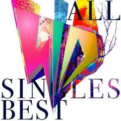Sid All Singles Best - SID