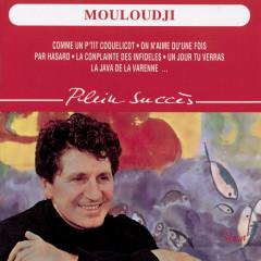 Best Of - Mouloudji