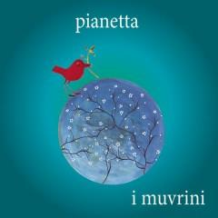 Pianetta - I Muvrini