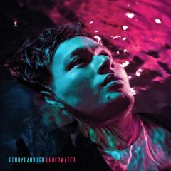 Underwater - Rendy Pandugo