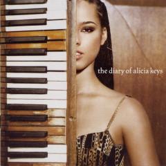 The Diary Of Alicia Keys (Expanded Edition) - Alicia Keys