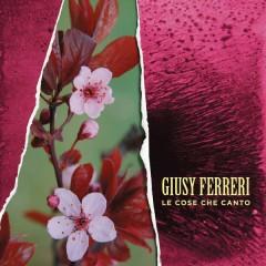 Le Cose Che Canto (Single)