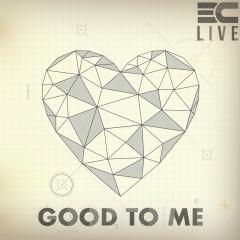 Good To Me (Live) - 3C LIVE