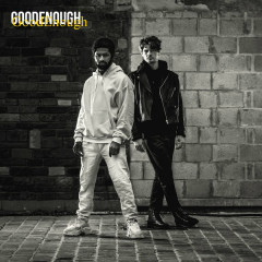 GoodEnough (Single)