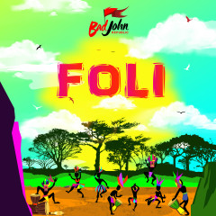 Foli Riddim - Various Artists