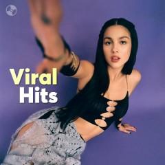 Viral Hits