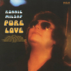 Pure Love - Ronnie Milsap