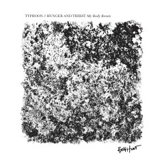 Typhoon / My Body Remix 7
