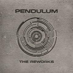 The Reworks - Pendulum