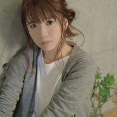 Những Bài Hát Hay Nhất Của Fujita Maiko