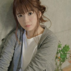 Những Bài Hát Hay Nhất Của Fujita Maiko - Fujita Maiko
