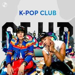 K-Pop Club
