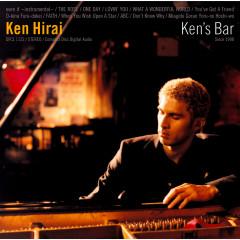 Ken's Bar - Ken Hirai