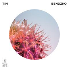 Nur wegen dir - Tim Bendzko