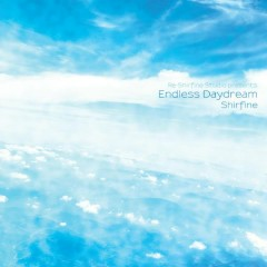 Illusionary Daytime (Single)